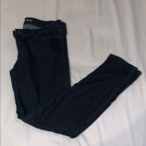G by Guess jeans size 30